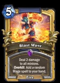 Blast Wave(90204) Gold.png