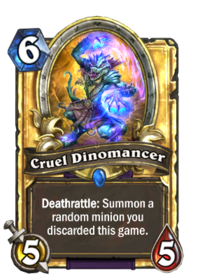 Cruel Dinomancer(55569) Gold.png