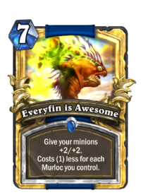 Everyfin is Awesome(27224) Gold.png