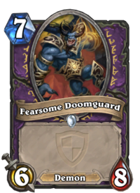 Fearsome Doomguard(22391).png