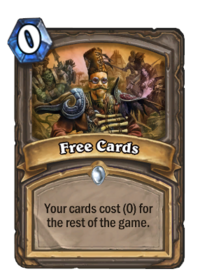 Free Cards(271).png