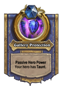 Gallery Protection(42125) Gold.png