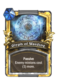 Glyph of Warding(77203) Gold.png