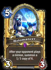 Holomancer(89936) Gold.png