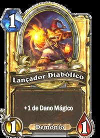 Lançador Diabólico(211049) Gold.png