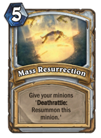 Mass Resurrection (old).png
