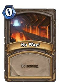 No Way!(27343).png