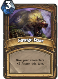 Savage roar.png
