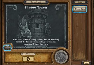 Shadow Towers.jpg