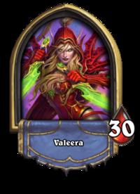 Valeera(464019).png