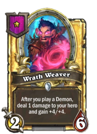 Wrath Weaver(127552).png