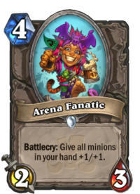 Arena Fanatic(90284).png