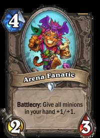 Arena Fanatic(90284).png