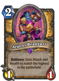 Argent Braggart(329936).png