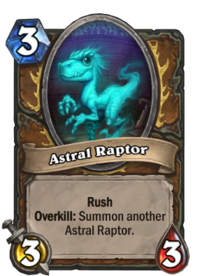 Astral Raptor(90341).png