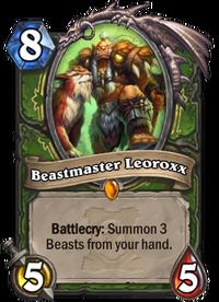 Beastmaster Leoroxx(210735).png