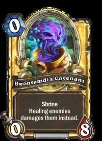 Bwonsamdi's Covenant(90365) Gold.png