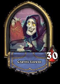 Cravitz Lorent(91257).png