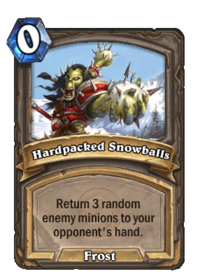 Hardpacked Snowballs(27518).png