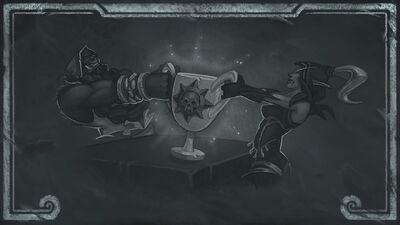 Heroic Tavern Brawl chalkboard.jpg