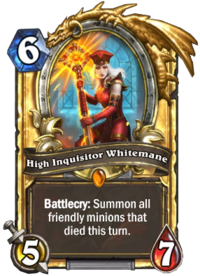 High Inquisitor Whitemane(90686) Gold.png