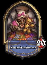 Kindly Grandmother(42108).png