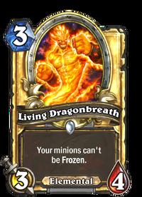 Living Dragonbreath(151392) Gold.png