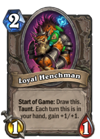 Loyal Henchman(368879).png
