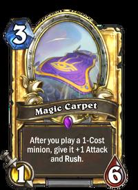 Magic Carpet(90638) Gold.png