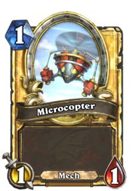 Microcopter(151485) Gold.png
