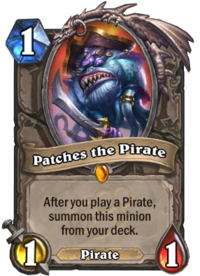 Patches the Pirate(49624).png