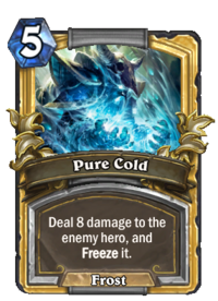 Pure Cold(368897) Gold.png