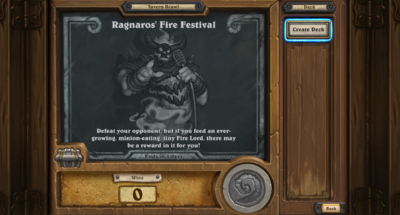 Ragnaros' Fire Festival.png