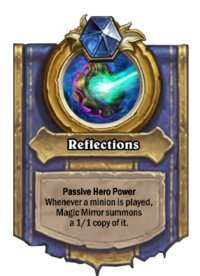 Reflections(42217) Gold.png