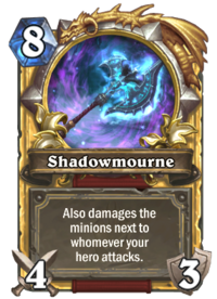 Shadowmourne(63097) Gold.png