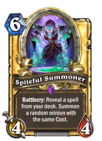 Spiteful Summoner(76881) Gold.png