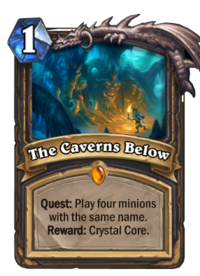 The Caverns Below(55481).png