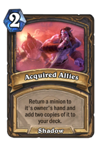 Acquired Allies(389227).png