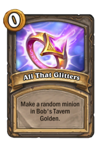 All That Glitters(389412).png