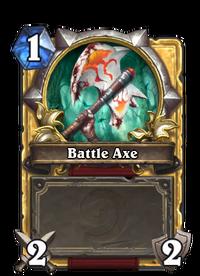 Battle Axe(403) Gold.png