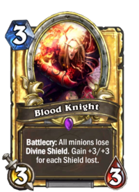 Blood Knight(75) Gold.png