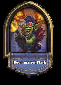 Boommaster Flark(90127).png
