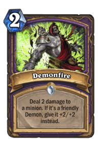 Demonfire(465024).png
