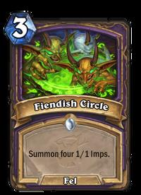 Fiendish Circle(89465).png