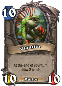 Giantfin(27461).png