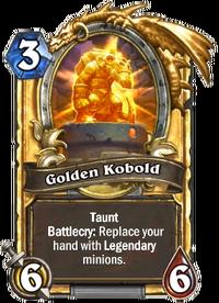 Golden Kobold(27212) Gold.png