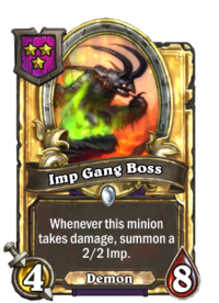 Imp Gang Boss(BG2).png