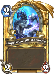Inquisitor Whitemane(63080) Gold.png