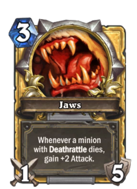Jaws(368893) Gold.png