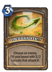 LOCUUUUSTS!!!(92339).png